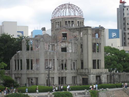 原爆ドームの画像 p1_4
